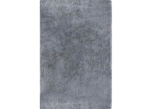 tham-touch-of-obsession-160-gray-500x358.jpg