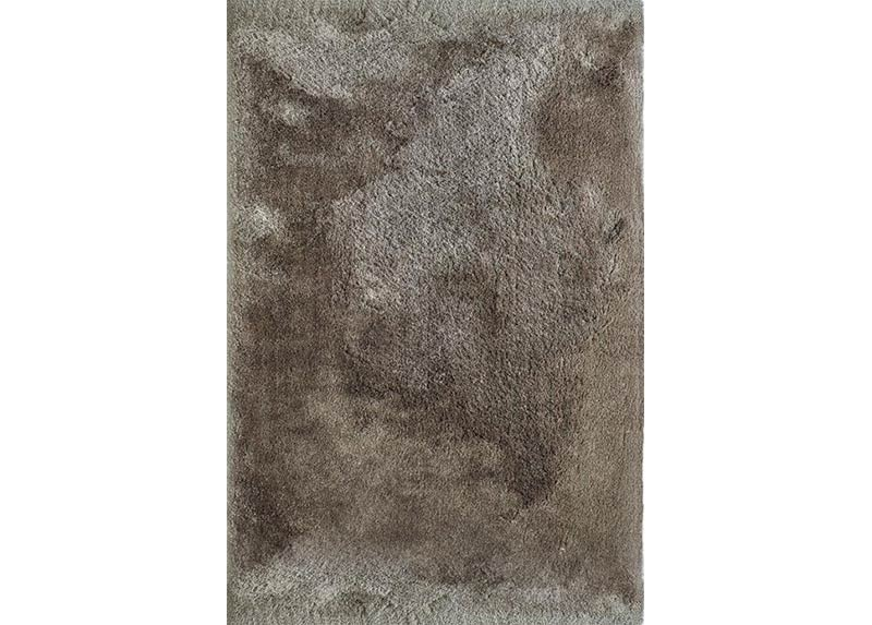Thảm Touch of Obsession Taupe 200x290 cm
