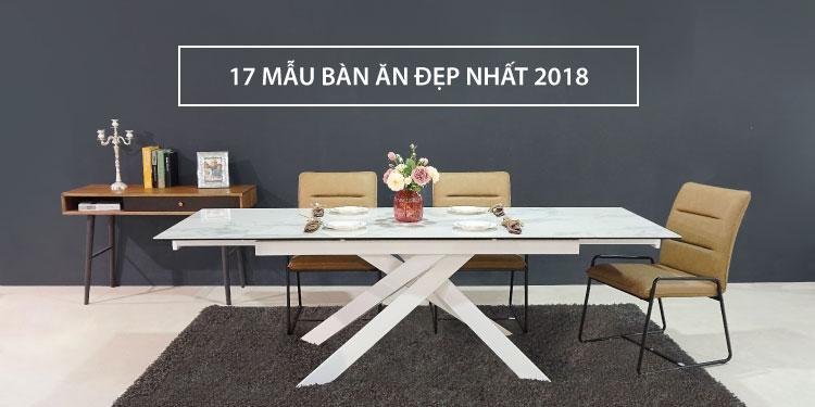 17-mau-ban-an-dep-nhat-2018.jpg