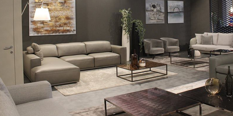 showroom-gyform-ava.jpg