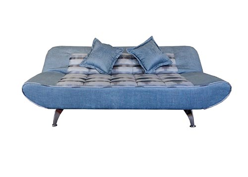 sofa-bed-xanh-ke-82606082-2-500x358.jpg