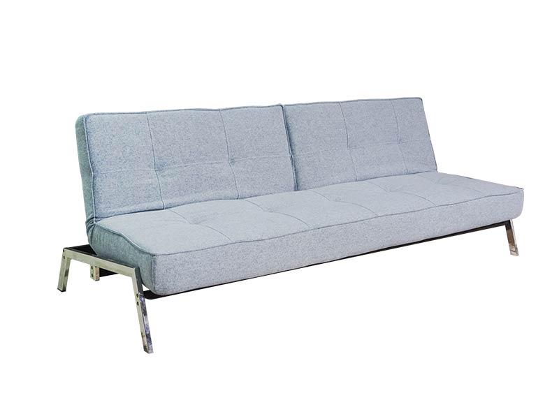 Sofa Giường Nội Thất Nha đẹp Cung Cấp Sofa Giường Sofa Bed