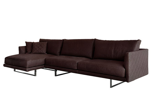 sofa-da-italia-eliot-goc-trai-nau-do-72611004-500x338.jpg