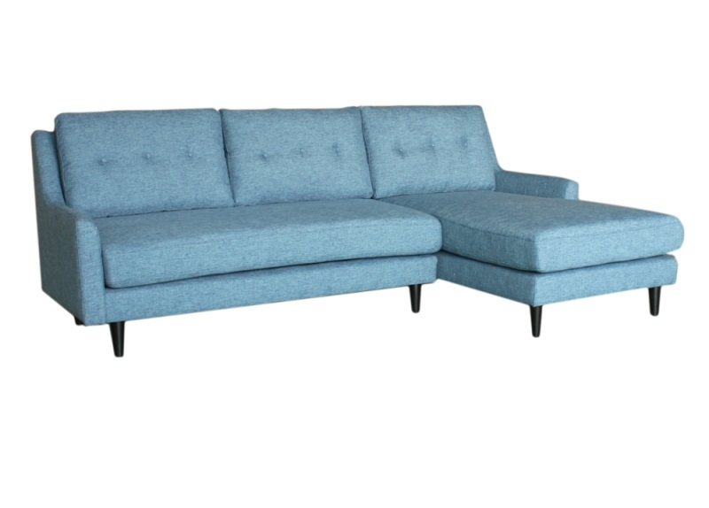 Sofa-vai-martha-82640006.jpg