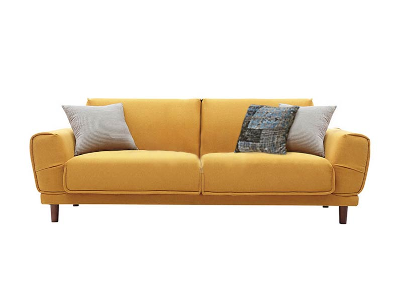 sofa-vai-golden-e1708-3-cho-82636030.jpg
